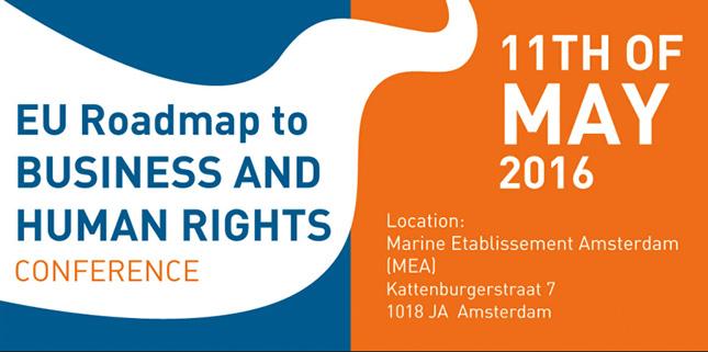 EU_HumanRightsBusiness_w645px
